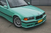 "323ti ""Fidschi"" - 3er BMW - E36 - _DSC1514 copy.jpg"