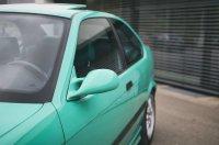 "323ti ""Fidschi"" - 3er BMW - E36 - _DSC1517 copy.jpg"