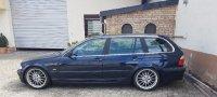 E46 Touring Orientblau - 3er BMW - E46 - image.jpg