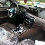 G31 550i xDrive Performance - 5er BMW - G30 / G31 und M5 - image.jpg