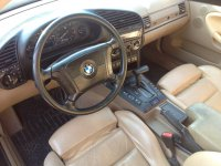 Update 06.2018 - E36 325i US Hellrot - 3er BMW - E36 - image.jpg