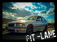 E36_Rallye_Look BMW-Syndikat Fotostory