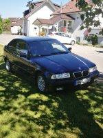 E 36 - 3er BMW - E36 - image.jpg