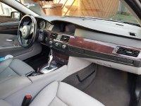 540i - 5er BMW - E60 / E61 - image.jpg