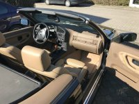 Mein E36 320i Old-School Tuning Projekt - 3er BMW - E36 - IMG_7882.JPG