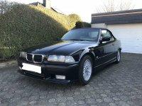 Mein E36 320i Old-School Tuning Projekt - 3er BMW - E36 - IMG_7905.JPG