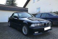 Mein E36 320i Old-School Tuning Projekt - 3er BMW - E36 - IMG_7906.jpg