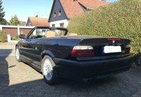 Mein E36 320i Old-School Tuning Projekt - 3er BMW - E36 - IMG_7888.jpg