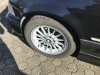 Mein E36 320i Old-School Tuning Projekt - 3er BMW - E36 - IMG_7894.JPG