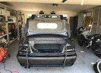 Mein E36 320i Old-School Tuning Projekt - 3er BMW - E36 - IMG_8043 Kopie.JPG