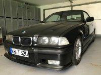 Mein E36 320i Old-School Tuning Projekt - 3er BMW - E36 - IMG_8098 Kopie.JPG