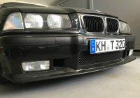Mein E36 320i Old-School Tuning Projekt - 3er BMW - E36 - IMG_8101 Kopie.JPG