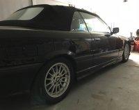 Mein E36 320i Old-School Tuning Projekt - 3er BMW - E36 - IMG_8103 Kopie.JPG