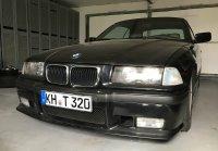Mein E36 320i Old-School Tuning Projekt - 3er BMW - E36 - IMG_8112 Kopie.JPG