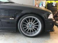 Mein E36 320i Old-School Tuning Projekt - 3er BMW - E36 - image.jpg