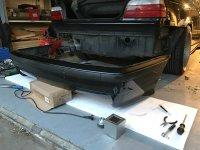 Mein E36 320i Old-School Tuning Projekt - 3er BMW - E36 - IMG_8207.jpg