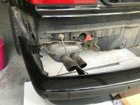 Mein E36 320i Old-School Tuning Projekt - 3er BMW - E36 - IMG_8215.jpg