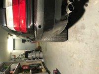 Mein E36 320i Old-School Tuning Projekt - 3er BMW - E36 - IMG_8267.JPG