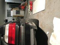 Mein E36 320i Old-School Tuning Projekt - 3er BMW - E36 - IMG_8269.JPG