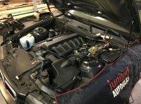 Mein E36 320i Old-School Tuning Projekt - 3er BMW - E36 - IMG_8656.jpg