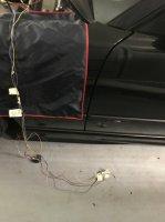 Mein E36 320i Old-School Tuning Projekt - 3er BMW - E36 - IMG_8658.JPG