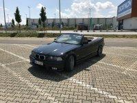 Mein E36 320i Old-School Tuning Projekt - 3er BMW - E36 - IMG_8419.JPG