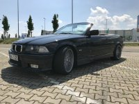 Mein E36 320i Old-School Tuning Projekt - 3er BMW - E36 - IMG_8420.JPG