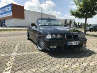 Mein E36 320i Old-School Tuning Projekt - 3er BMW - E36 - IMG_8421.JPG