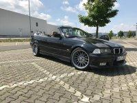 Mein E36 320i Old-School Tuning Projekt - 3er BMW - E36 - IMG_8422.JPG