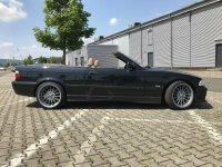 Mein E36 320i Old-School Tuning Projekt - 3er BMW - E36 - IMG_8423.JPG