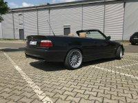 Mein E36 320i Old-School Tuning Projekt - 3er BMW - E36 - IMG_8424.JPG