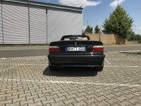 Mein E36 320i Old-School Tuning Projekt - 3er BMW - E36 - IMG_8425.JPG