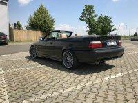 Mein E36 320i Old-School Tuning Projekt - 3er BMW - E36 - IMG_8426.JPG
