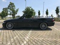 Mein E36 320i Old-School Tuning Projekt - 3er BMW - E36 - IMG_8427.JPG