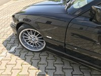 Mein E36 320i Old-School Tuning Projekt - 3er BMW - E36 - IMG_8428.JPG