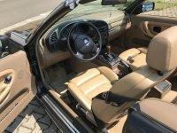 Mein E36 320i Old-School Tuning Projekt - 3er BMW - E36 - IMG_8429.JPG
