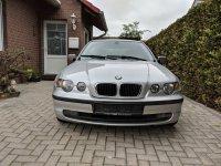 E46_Compact_316TI BMW-Syndikat Fotostory