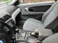 E46 Compact 316TI - 3er BMW - E46 - IMG_20180518_114947.jpg