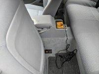 E46 Compact 316TI - 3er BMW - E46 - IMG_20180518_114956.jpg