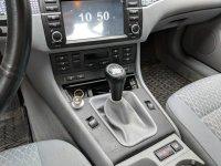 E46 Compact 316TI - 3er BMW - E46 - IMG_20180518_115002.jpg
