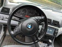 E46 Compact 316TI - 3er BMW - E46 - IMG_20180518_115005.jpg
