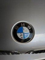 E46 Compact 316TI - 3er BMW - E46 - IMG_20180523_142220.jpg