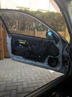 E46 Compact 316TI - 3er BMW - E46 - IMG_20180528_152229.jpg