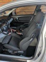 E46 Compact 316TI - 3er BMW - E46 - IMG_20180528_175745.jpg