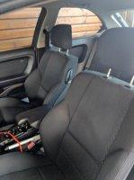 E46 Compact 316TI - 3er BMW - E46 - IMG_20180528_175759.jpg