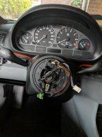 E46 Compact 316TI - 3er BMW - E46 - IMG_20180528_211508.jpg
