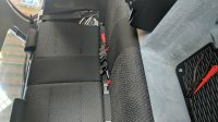 E46 Compact 316TI - 3er BMW - E46 - IMG-20180528-WA0007.jpg