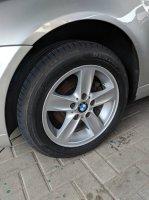 E46 Compact 316TI - 3er BMW - E46 - MVIMG_20180530_163325.jpg