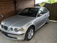 E46 Compact 316TI - 3er BMW - E46 - MVIMG_20180530_163330.jpg