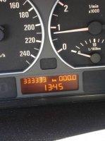 318i Touring - Dauerläufer mit 3D-Druck Navi - 3er BMW - E46 - 42714035_1821835411218803_2244256266270539776_n.jpg
